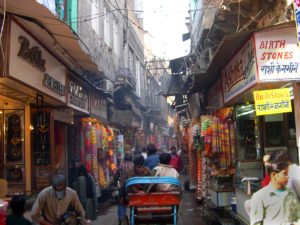Best Places to Visit in Delhi