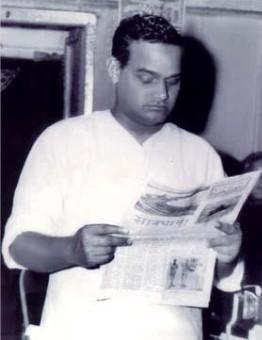 Atal Bihari Vajpayee Pictures