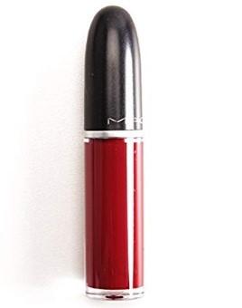 Best Liquid Lipsticks under 500 Rupees