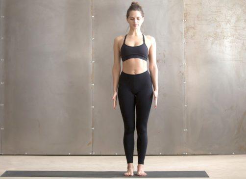 top yoga asanas for beginners