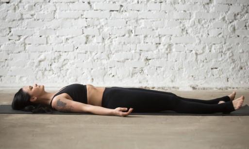 top 10 yoga asanas for beginners