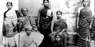 Muthulakshmi Reddi Anniversary